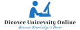 Divorce University Online